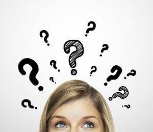 Какие вопросы задать врачу