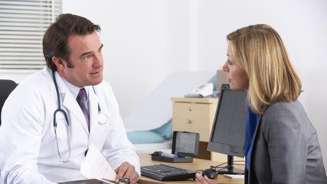 Какой врач лечит панкреатит и поджелудочную железу?