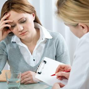 Вегетососудистая дистония какой врач лечит к кому обращаться. ВСД: какой врач лечит, каковы причины болезни